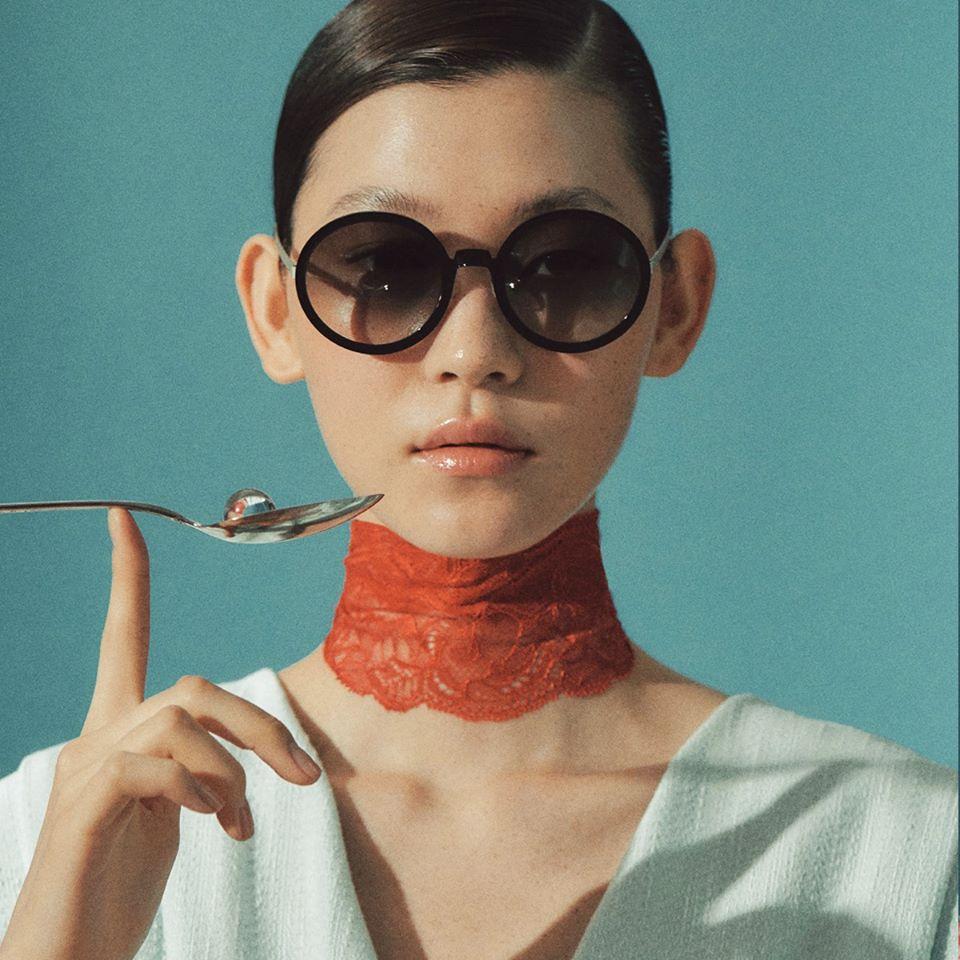 Lindberg eyewear main image