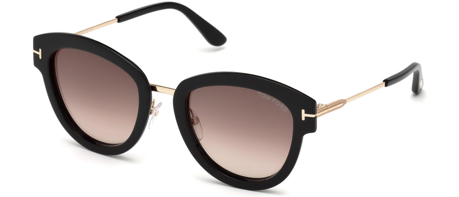 Tom Ford Eyewear At Paris Optique In Scottsdale And